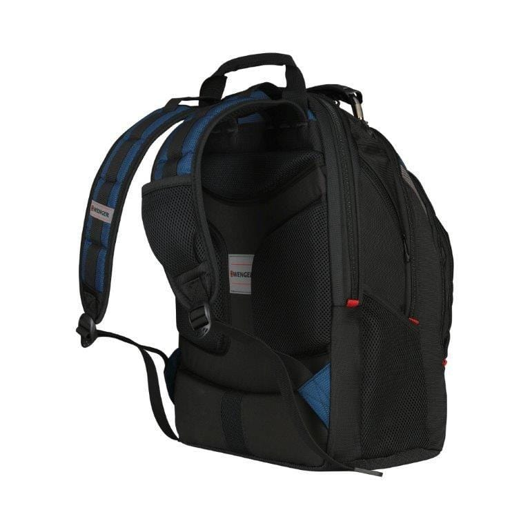 IBEX 430MM LAPTOP BACKPACK