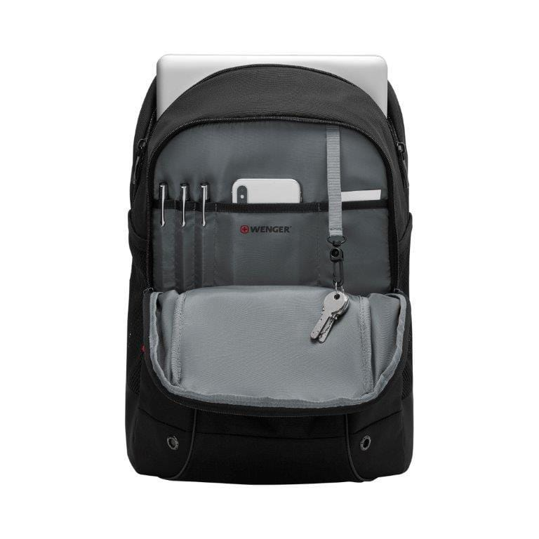 ROAD JUMPER ESSENTIAL 400MM LAPTOP BACKPACK