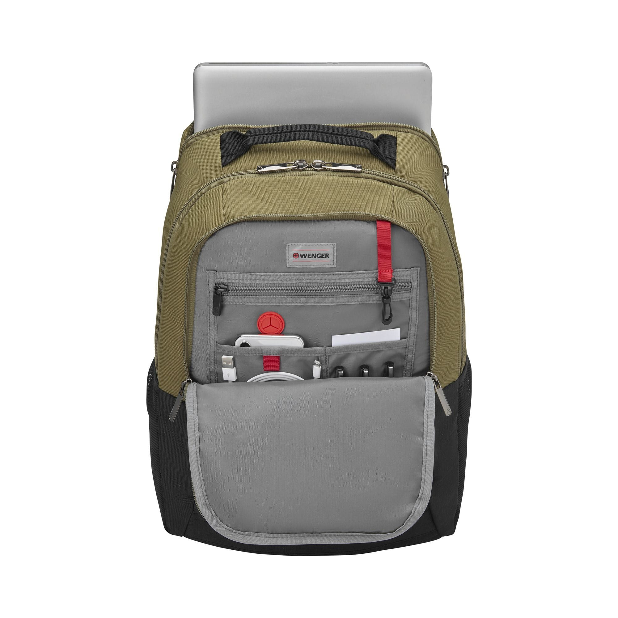 CRINIO BACKPACK