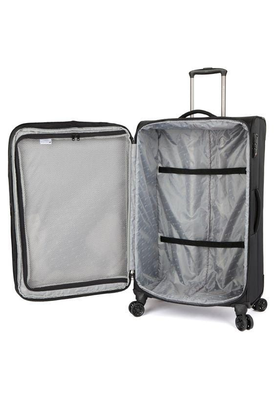BUREAU 800MM TROLLEY CASE