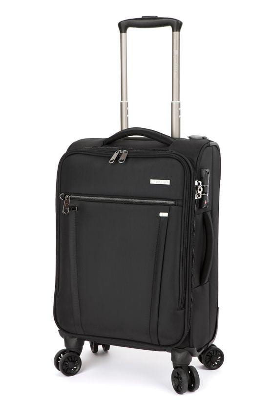 BUREAU 550MM TROLLEY CASE