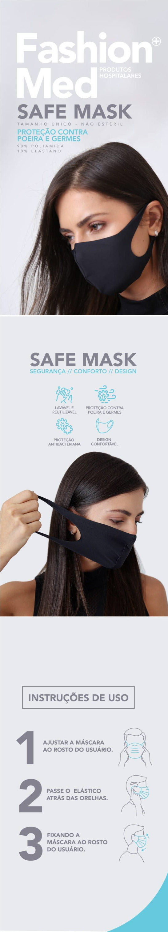 safemask-fashionmed