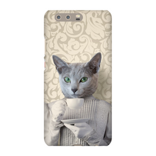 Load image into Gallery viewer, LADY LICK PHONE CASE - ALL MODELS