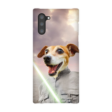 Load image into Gallery viewer, FLUKE CARCHASER PHONE CASE - ALL MODELS