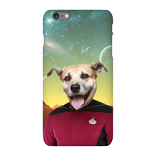 Load image into Gallery viewer, CAPTAIN DIGYARD PHONE CASE - ALL MODELS
