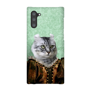 DAME DIFUDO PHONE CASE - ALL MODELS