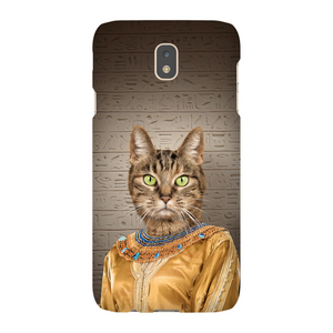 CLEOPATME PHONE CASE - ALL MODELS