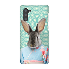 Load image into Gallery viewer, AOZORA PHONE CASE - ALL MODELS