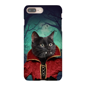 VAMPIRACLE PHONE CASE - ALL MODELS