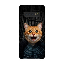 Load image into Gallery viewer, WINTER'S TAIL PHONE CASE - ALL MODELS
