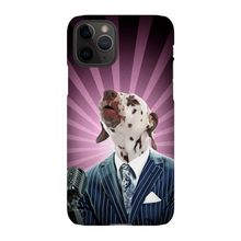 Load image into Gallery viewer, TO THE MOON PHONE CASE - ALL MODELS