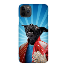 Load image into Gallery viewer, EAT IT PHONE CASE - ALL MODELS