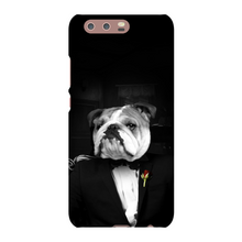 Load image into Gallery viewer, THE DOGFATHER PHONE CASE - ALL MODELS