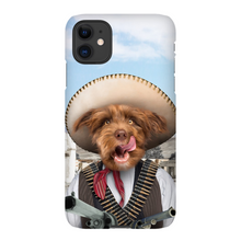 Load image into Gallery viewer, A PAWFULL OF PESOS PHONE CASE - ALL MODELS
