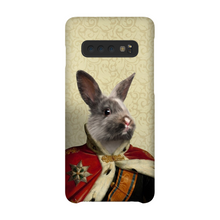 Load image into Gallery viewer, DUKE E. TOUT PHONE CASE - ALL MODELS