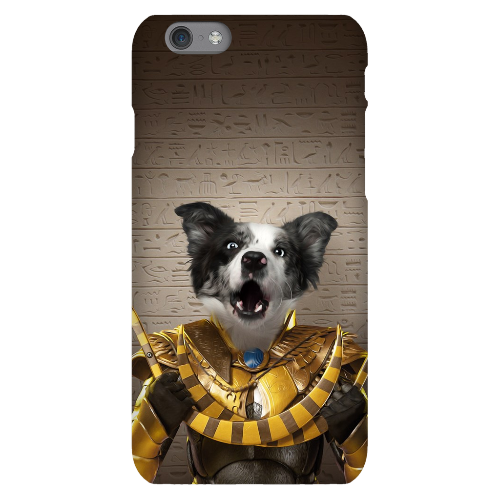 TOOTENCHARMIN PHONE CASE - ALL MODELS