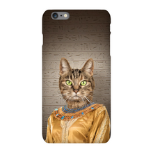 Load image into Gallery viewer, CLEOPATME PHONE CASE - ALL MODELS