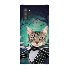 Load image into Gallery viewer, JACK O'LANTIN PHONE CASE - ALL MODELS