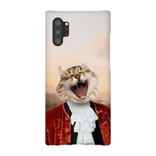 Load image into Gallery viewer, EARL E. RISER PHONE CASE - ALL MODELS
