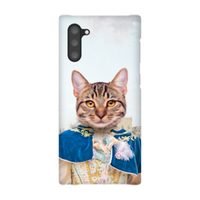 Load image into Gallery viewer, THE FURNETIAN PHONE CASE - ALL MODELS