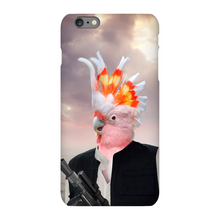 Load image into Gallery viewer, HAM SOSAGE PHONE CASE - ALL MODELS
