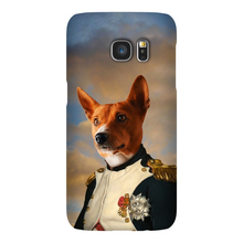 Load image into Gallery viewer, NAPOLEON COMPLEX PHONE CASE - ALL MODELS