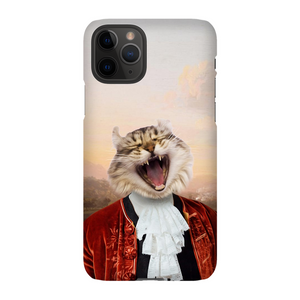 EARL E. RISER PHONE CASE - ALL MODELS