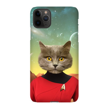 Load image into Gallery viewer, OH HOORAY PHONE CASE - ALL MODELS
