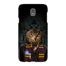 Load image into Gallery viewer, GRYFTING AWAY PHONE CASE - ALL MODELS