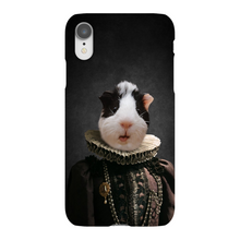 Load image into Gallery viewer, QUEEN O'PHARTS PHONE CASE - ALL MODELS