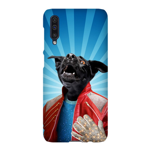 EAT IT PHONE CASE - ALL MODELS