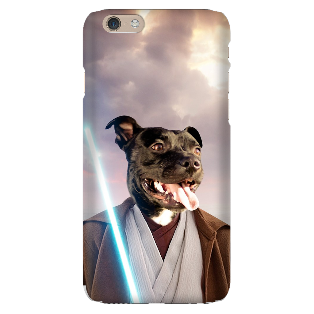 OBI HAVE PHONE CASE - ALL MODELS