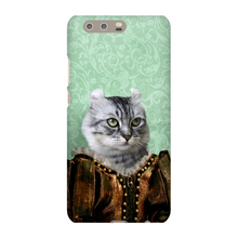 Load image into Gallery viewer, DAME DIFUDO PHONE CASE - ALL MODELS