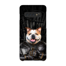 Load image into Gallery viewer, SIR LIXALOT PHONE CASE - ALL MODELS