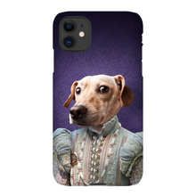 Load image into Gallery viewer, LADEE LIGHT PHONE CASE - ALL MODELS