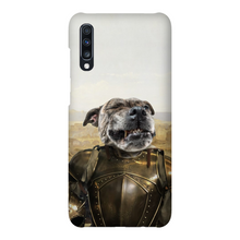 Load image into Gallery viewer, GENERAL MAYHEM PHONE CASE - ALL MODELS