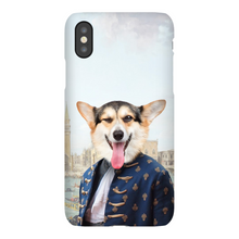 Load image into Gallery viewer, CANAL DESIRE PHONE CASE - ALL MODELS
