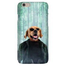 Load image into Gallery viewer, NEO BARKSIST PHONE CASE - ALL MODELS