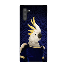 Load image into Gallery viewer, MADAM OCKERY PHONE CASE - ALL MODELS