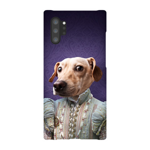LADEE LIGHT PHONE CASE - ALL MODELS
