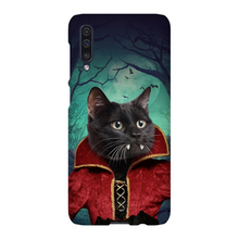 Load image into Gallery viewer, VAMPIRACLE PHONE CASE - ALL MODELS