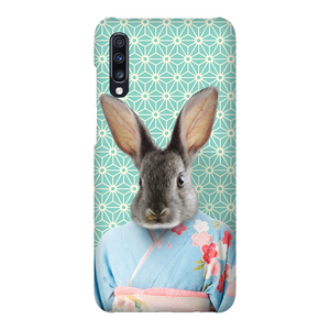AOZORA PHONE CASE - ALL MODELS