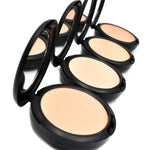 Saint Minerals Mineral Foundation Cream
