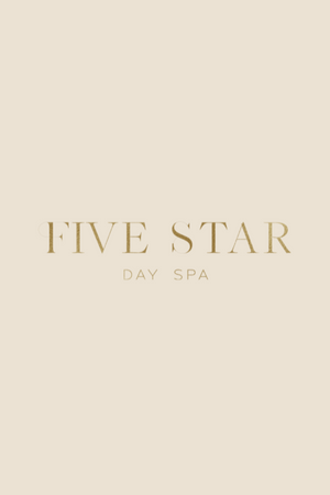 Load image into Gallery viewer, Five Star Day Spa Gift Voucher