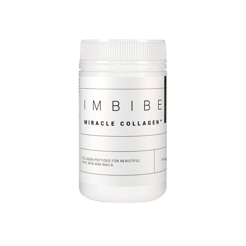 Load image into Gallery viewer, IMBIBE Miracle Collagen