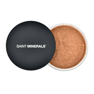 Load image into Gallery viewer, Saint Minerals All Over Bronzer