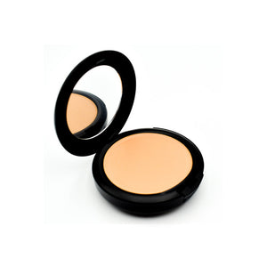 Load image into Gallery viewer, Saint Minerals Mineral Foundation Cream