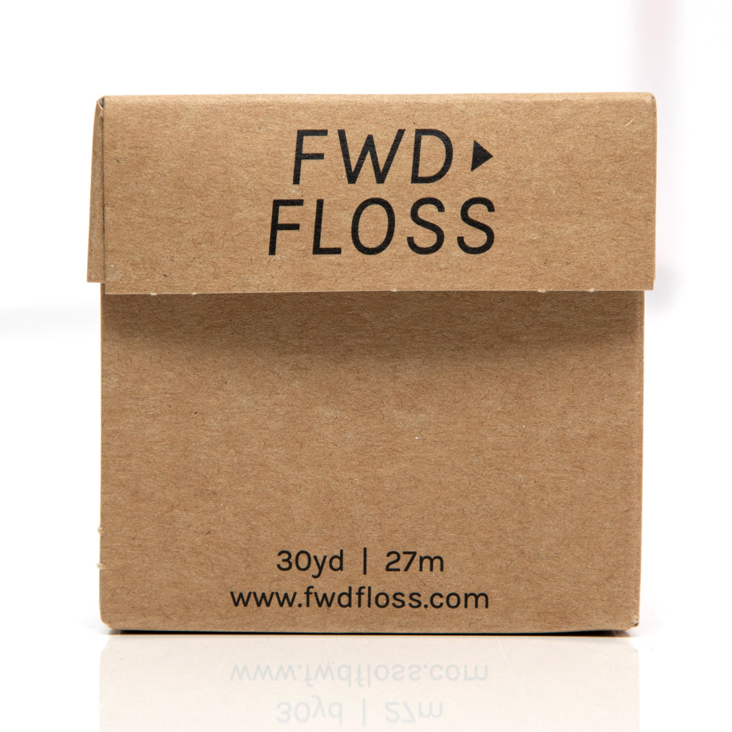 FWD Floss - 1 Pack