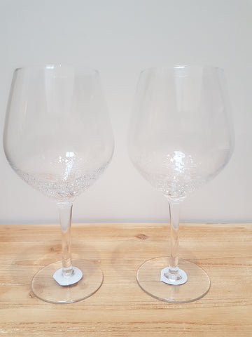 Broste Copenhagen Bubble Glasses