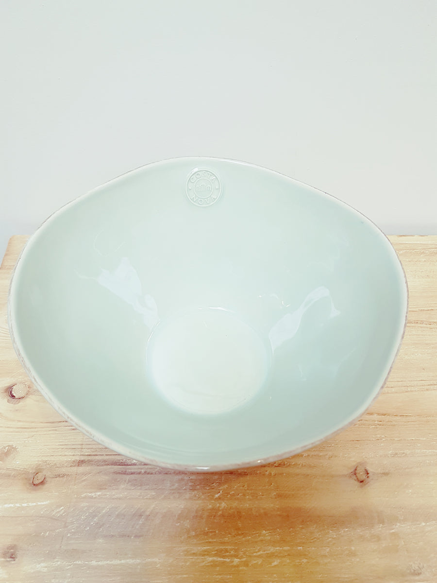 Costa Nova Large Bowl